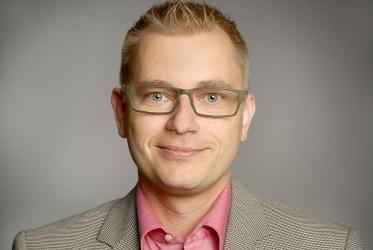 Steuerberater Ronny Lessmann